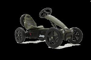 BERG Jeep Adventure_c98f04efa71fada8b1c7dd5b0773e9f0