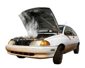 G2J_T-Presta_1_comprar-coche