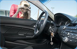 llaves-coche-olvido