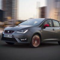 Seat-Ibiza-5-puertas-FR-2015-01-680x453