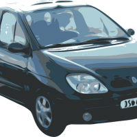 car-29636_640