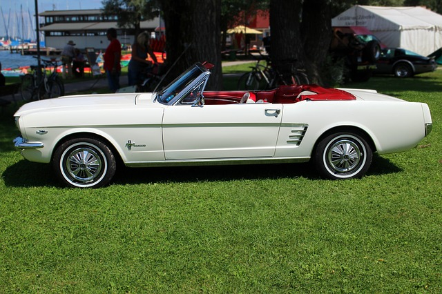 ford-mustang-412368_640